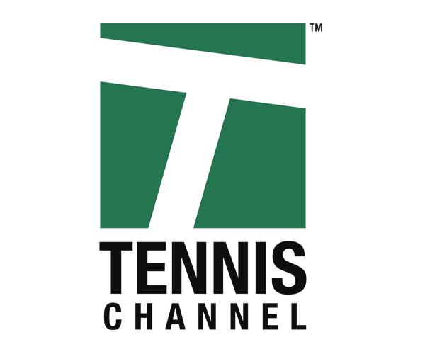 Tennis-Channel-logo-design