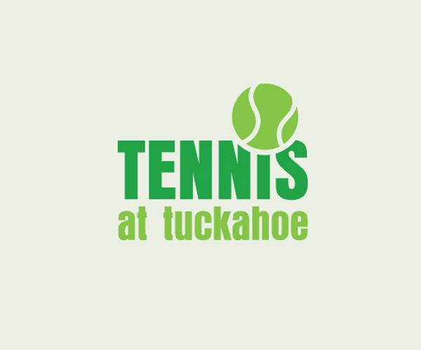 Tennis-at-Tuckahoe-Logo-Design-idea