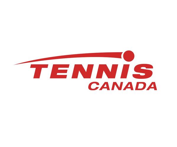 Tennis-canada-logo-design