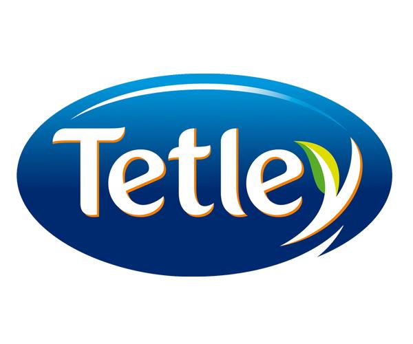 Tetley-Company-Logo-download-free
