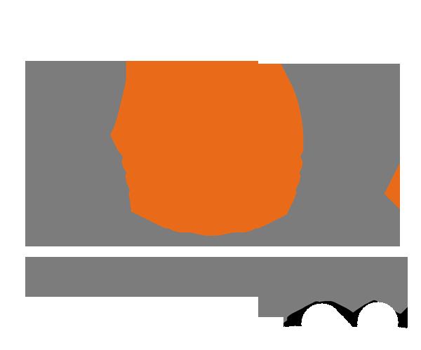 The-Bank-of-Punjab-logo-download-png