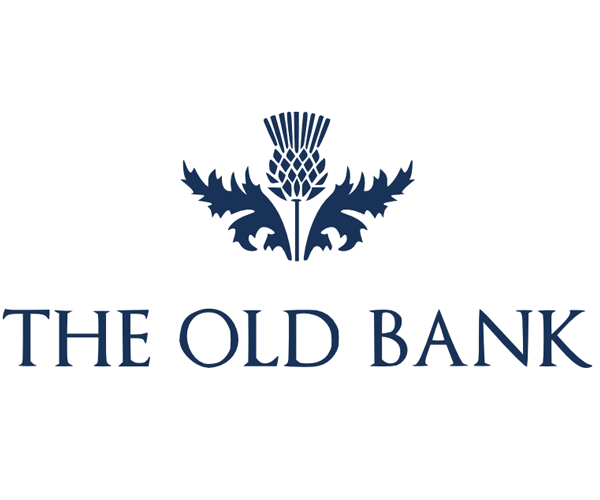 The-Old-Bank-logo-download