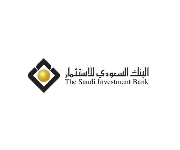 The-Saudi-Investment-Bank-download-logo