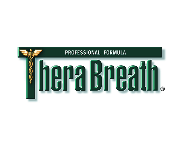 Thera-Breath-Company-Logo