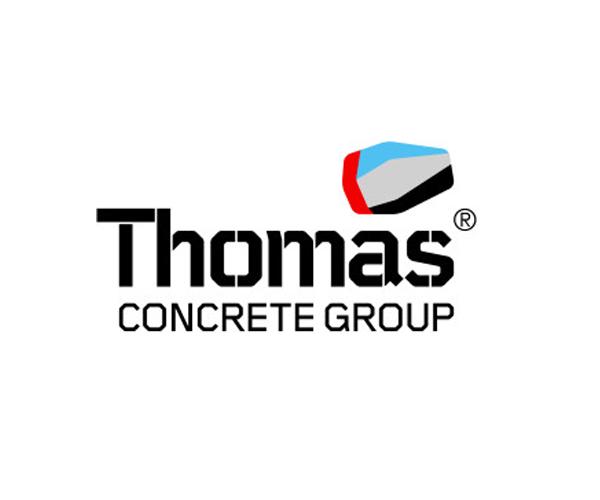 Thomas-Concrete-Industries-logo