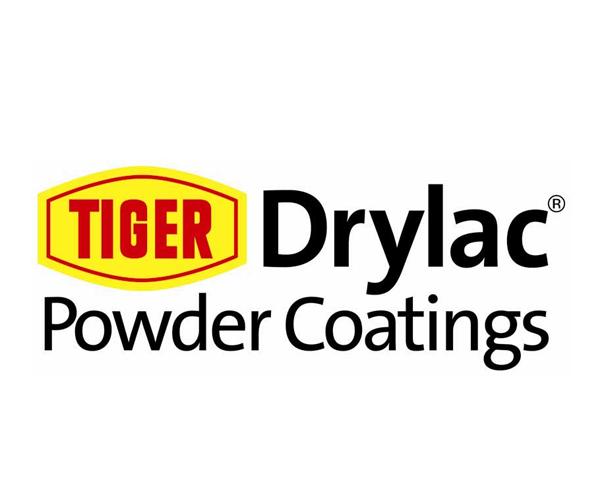 Tiger-Coatings-logo-design-download