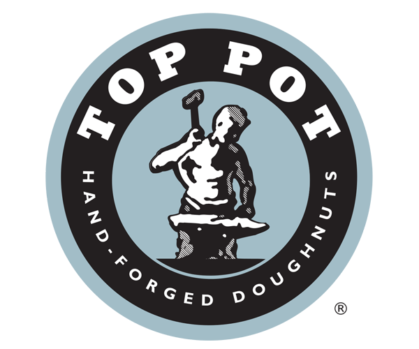 Top-Pot-Doughnuts-logo-design