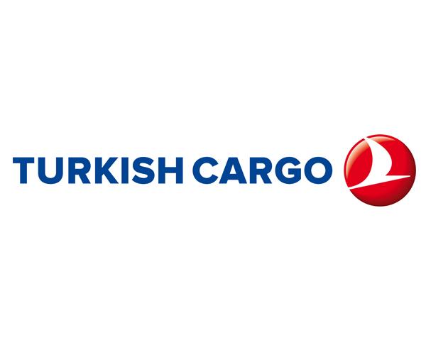 Turkish-air-cargo-logo-design