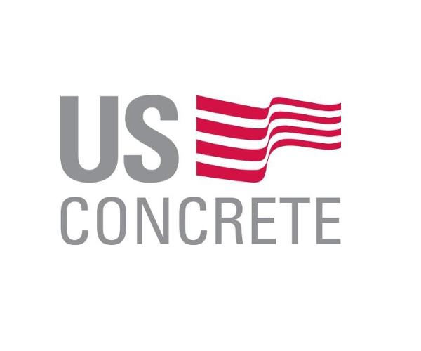 U.S.-Concrete-Inc-logo-design