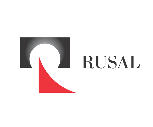UC-Rusal-aluminium-logo-design