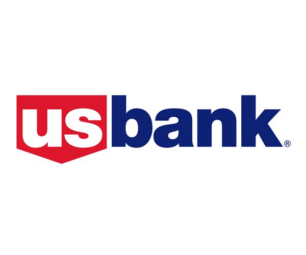 US-Bank-logo-png-download