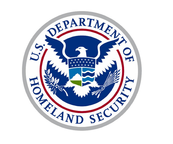 US-Department-of-Homeland-Security-logo