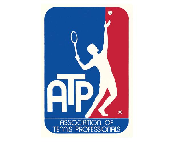 USTA-League-Tennis-logo-designer