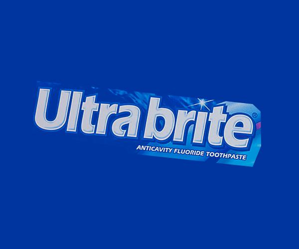Ultrabrite-Toothpaste-logo
