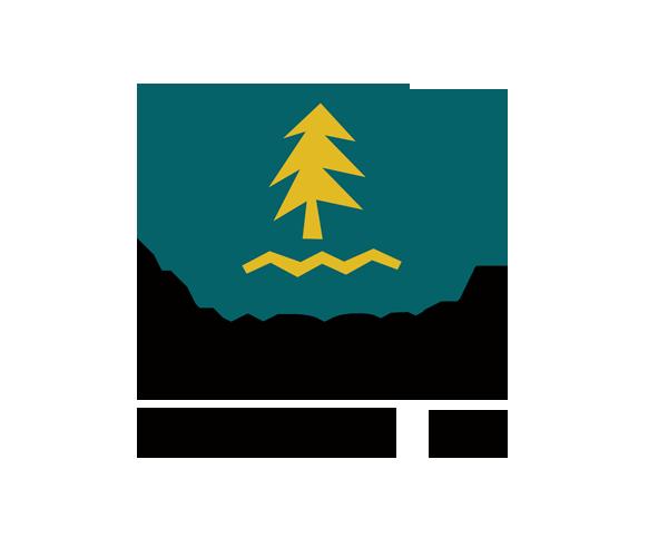 Umpqua-Bank-Logo-png-download