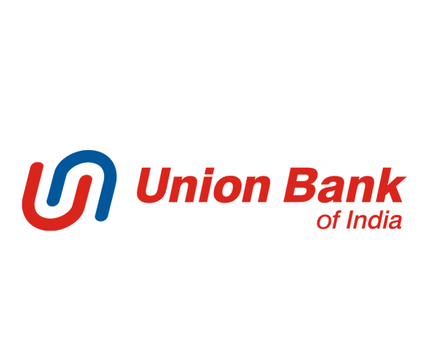 Union-Bank-of-india-logo-download-png