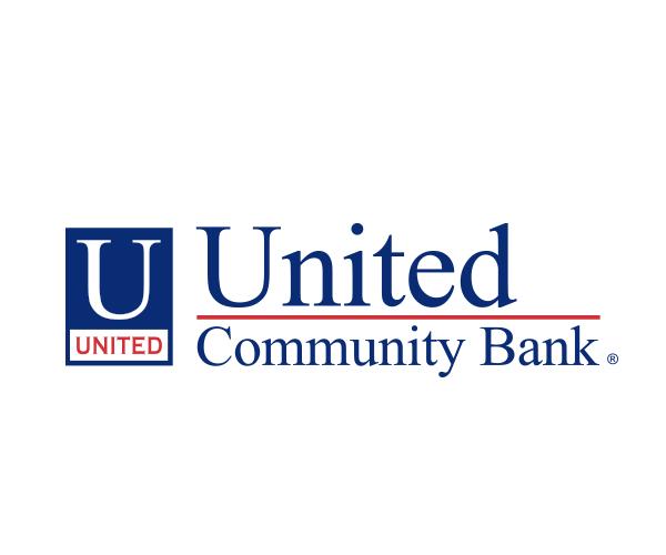 United-Community-Bank-logo-png-downoad