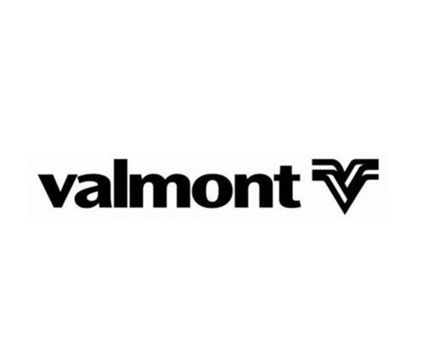 Valmont-Industries-logo-design