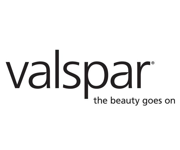 Valspar-creative-logo-design-text