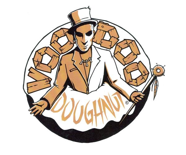 Voodoo-Donuts-Logo-Design