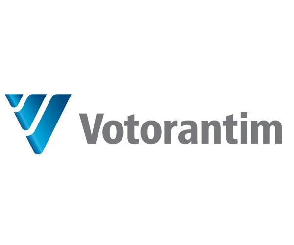 Votorantim-logo-design