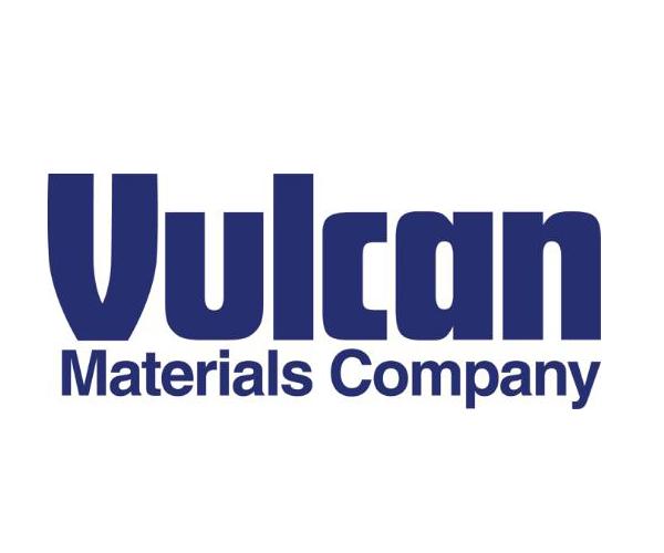Vulcan-Materials-logo-design