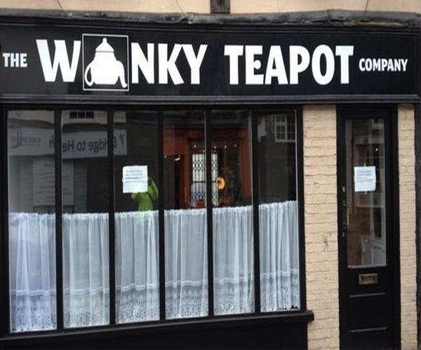 WONKY-Teapot-worst-logo-design