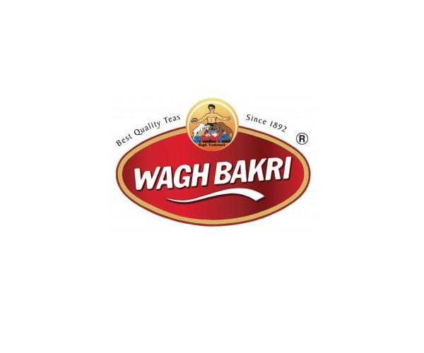 Wagh-Bakri-tea-logo