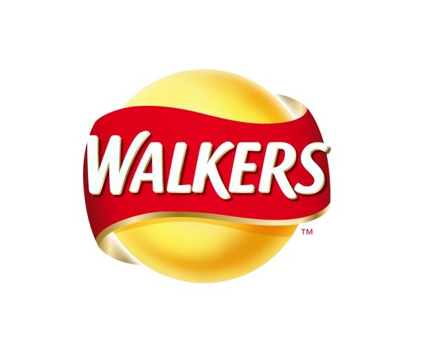 Walkers-logo-design