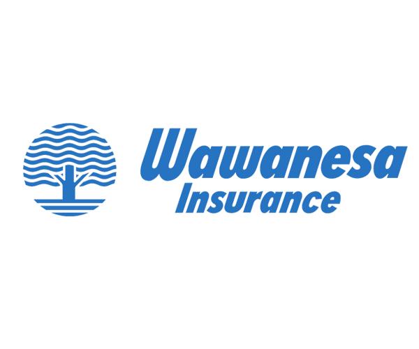 Wawanesa-Life-Insurance-logo-canada