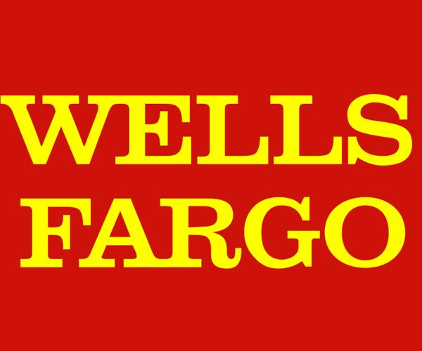 Wells-Fargo-bank-logo-download