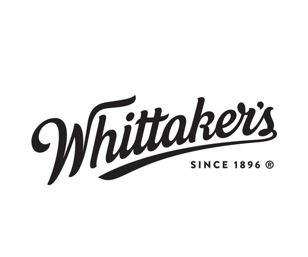 Whittakers-logo-design