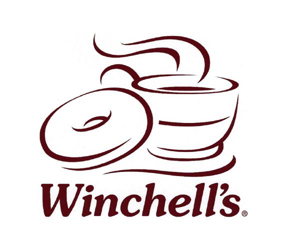 Winchell's-Donuts-logo-deisgn-USA
