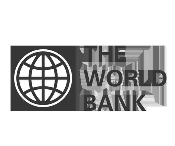 World-Bank-logo-png-download