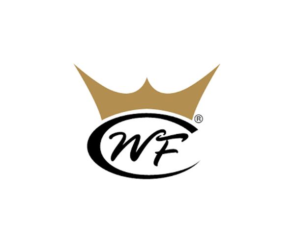 Worlds-Finest-logo-design-for-Chocolate