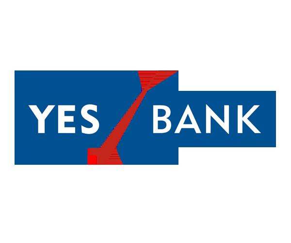 Yes-Bank-logo-download-free