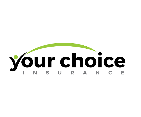 Your-Choice-Insurance-logo-download