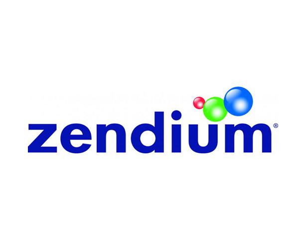 Zendium-toothpast-Logo