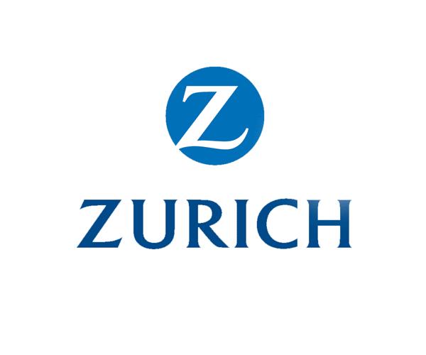 Zurich-Insurance-Canada-logo-design