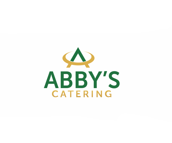 abbys-catering-logo