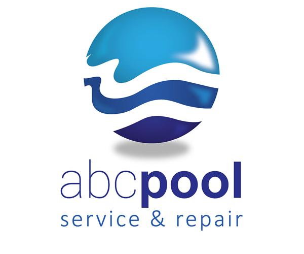 abc-pool-repair-and-service-logo