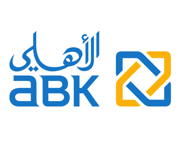 abk-bank-logo-download-png