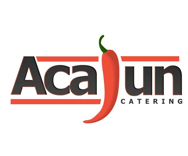 acaun-catering-logo