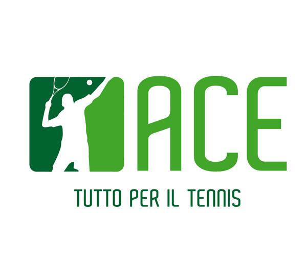 ace-tutto-per-il-tennis-logo