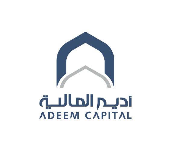 adeem-capital-logo