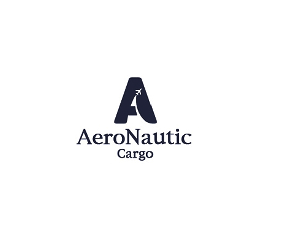 aero-nautic-cargo-logo-deisgn