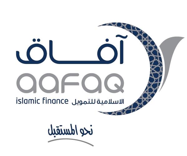 afaq-islamic-finance-logo-in-arabic