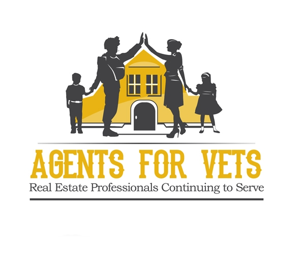 agents-for-vest-real-estate-logo
