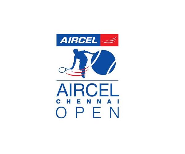 aircel-chennai-open-logo-design-for-tennis