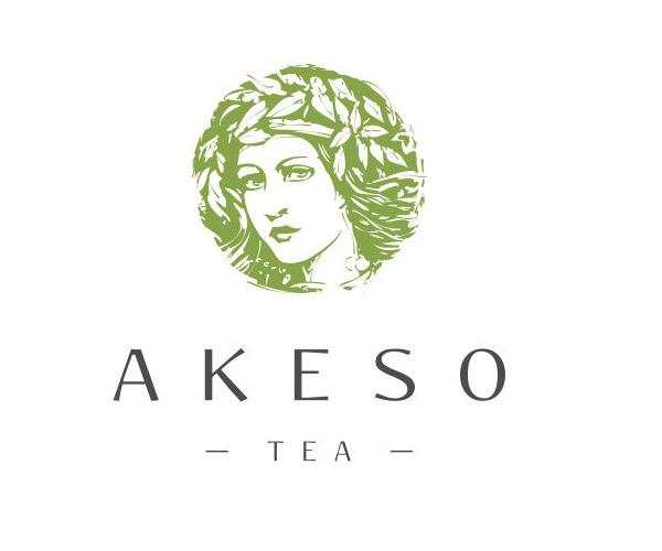 akeso-tea-logo-design-free-idea